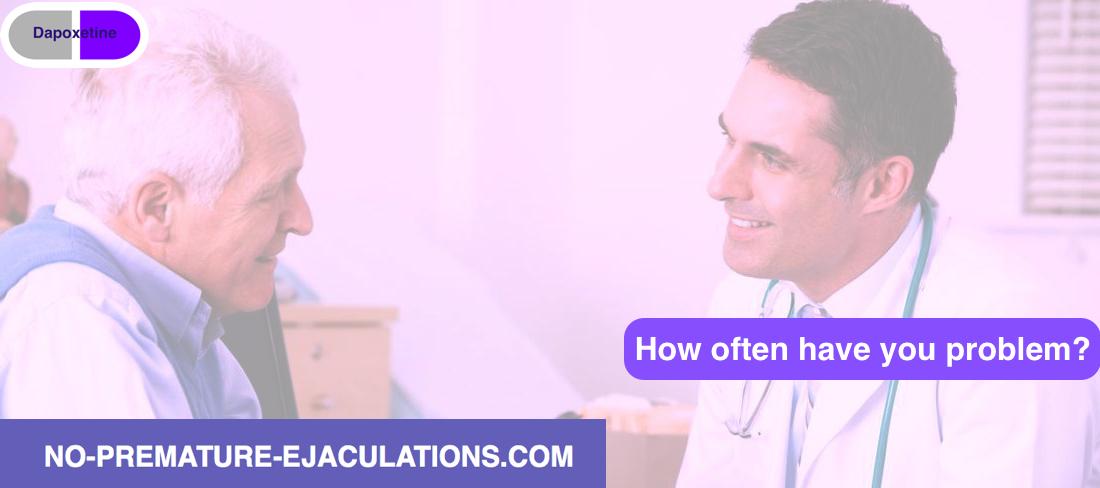 Consider, pree mature ejaculation australia
